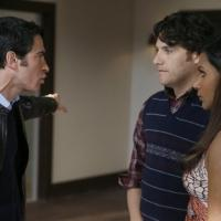 BWW Recap: Peter Prentice and the Lost Boys Are On THE MINDY PROJECT