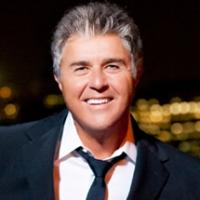 The Houston Symphony Presents STEVE TYRELL & FRIENDS, 3/13