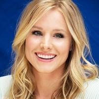Kristen Bell 'Cannot F****** Believe' the VERONICA MARS Movie Happened