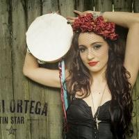 Lindi Ortega's Tin Star streaming at Paste; Tour Dates Announced