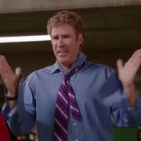VIDEO: First Look - Will Ferrell, Kevin Hart Star in New Comedy GET HARD