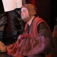 BWW Reviews: Candlelight Pavilion's SPAMALOT Is Tunefully Staged