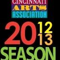 BWW's Top Cincinnati Theatre Stories of 2012