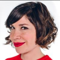 PORTLANDIA's Carrie Brownstein to Pen LOST IN AUSTEN Remake