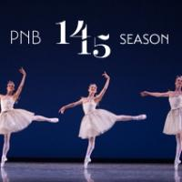 PNB Principal Dancer Carla Körbes to Retire at End of the Season
