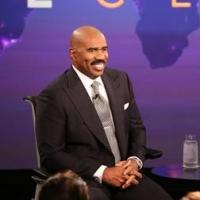 Season Three of Emmy-Award Winning STEVE HARVEY to Premiere 9/8