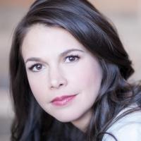 BWW Interview: Sutton Foster on Making Her Carnegie Hall Solo Debut, Self-Doubt & Starring in a 'Revamped' WILD PARTY at Encores!