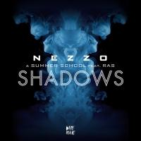 NEZZO Releases Debut Single 'Shadows'
