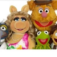 Disney Jr to Premiere New Short-Form Series MUPPET MOMENTS, 4/3