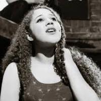 HIGH SCHOOL DRAMA: Kaila Wooten