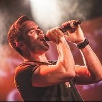 BWW Interviews: Q&A with WE WILL ROCK YOU's Brian Justin Crum