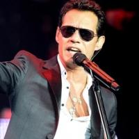 Marc Anthony & More Set for Telemundo's One Hour Special DETRAS DE LA FAMA Today