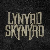 Founder of Rock Band Lynyrd Skynrd Robert Burns Jr. Dies at 64