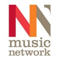 Music Network Presents Mick O'Brien, Caoimhín Ó Raghallaigh and More at Strokestown Park House, 22 May