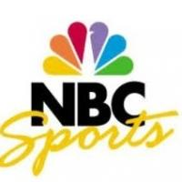 NBC Sports to Present More Than 30 Hours of MOTORSPORTS Coverage This Weekend