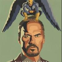 BIRDMAN Leads 2015 Vancouver Film Critics Circle Nominations; Full List!