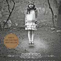 Production Begins on Tim Burton's MISS PEREGRINE'S HOME FOR PECULIAR CHILDREN