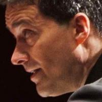 BWW Reviews: NEW JERSEY SYMPHONY ORCHESTRA at NJPAC