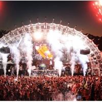 ECLIPSE Returns to DAYLIGHT Beach Club at Mandalay Bay Casino and Resort