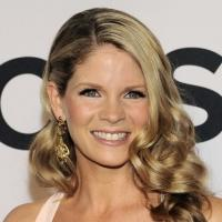 Getting To Know Kelli:  Submit Questions for THE KING AND I's Kelli O'Hara!