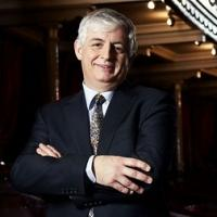 Roger Wright, BBC Proms and Radio 3 Director, To Leave After 15 Years