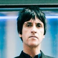 Johnny Marr Announces North American Fall Tour in Support of 'Playland'