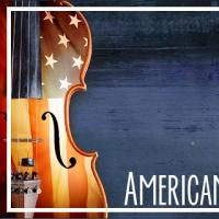The Canton Symphony Orchestra's MasterWorks Series Opens With AMERICAN MOSAIC, 10/5