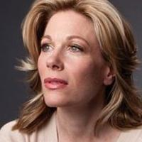 Marin Mazzie & Christopher Fitzgerald Join Cast of 54 Below's A MAN OF NO IMPORTANCE