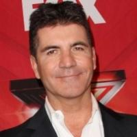 FOX Cancels THE X FACTOR Stateside; Simon Cowell to Return as Judge in the UK