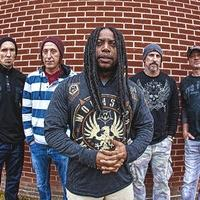 SEVENDUST Announces Second Leg Of 'An Evening With Sevendust' Tour