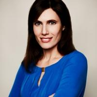 SAG Foundation Welcomes Lainie Strouse as Director of Development