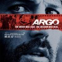Oscar-Winner ARGO Tops Movies-On-Demand Titles, Week Ending 2/24