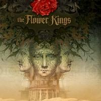 The Flower Kings Reveal Release of New Album 'Desolation Rose'