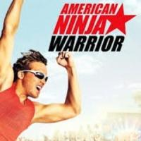 AMERICAN NINJA WARRIOR Scores Non-Sports Summer High for NBC