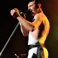 ONE NIGHT OF QUEEN Comes to the King Center This Spring
