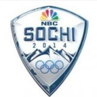 NBCUniversal Celebrates 100-Day Countdown to 2014 OLYMPIC WINTER GAMES