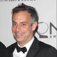 Joe Mantello Will Direct Stephen Karam's THE HUMANS; Opens at Laura Pels Theatre in Fall 2015