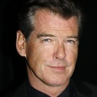 Pierce Brosnan Says James Bond Reign Ended Badly