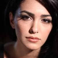 Showtime Ups Nazanin Boniadi to HOMELAND Series Regular