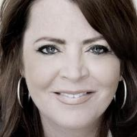 Kathleen Madigan Returning to Fred Kavli Theatre, 3/21