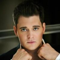 New Theatrical Michael Buble Music Video Premieres