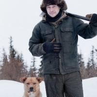Nat Geo Premieres New Season of LIFE BELOW ZERO Tonight