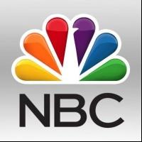 NBC Ties for Top Saturday Primetime with 'DATELINE MYSTERY', 'SVU', SNL and More