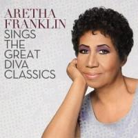 First Listen: ARETHA FRANKLIN Covers Adele's 'Rolling in the Deep'