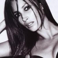 Christy Turlington Returns to Calvin Klein Underwear Campaign