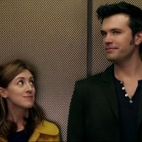 BWW TV: Watch SUBMISSIONS ONLY's Season 3, Episode 4 Trailer- with Joanna Gleason, Malcolm Gets & More!