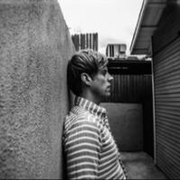 Andrew McMahon Comes to The Neptune Tonight