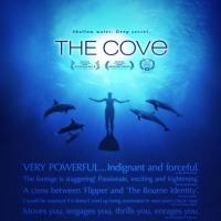 Pivot to Premiere Award-Winning Documentary THE COVE, 3/1