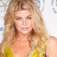 Kirstie Alley, Jennifer Love Hewitt & More to Guest on HOT IN CLEVELAND's Fifth Season