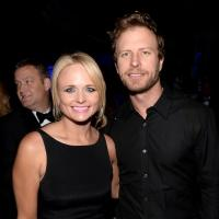 Photo Flash: Miranda Lambert & More Attend GREY GOOSE's Barnstable Brown Gala in Kentucky